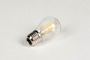 light bulb 73137 glass