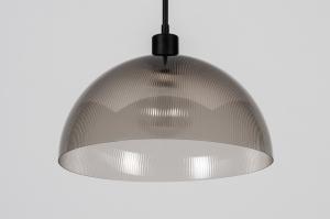 onderdeel 74120 industrie look design modern kunststof grijs bruin