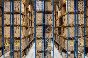 Oosterse Lampen Eindhoven : Lampen kaufen finden sie ihre lampen bei lumidora